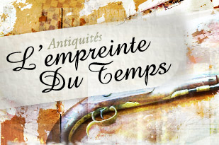 Antiquits L'empreinte du temps