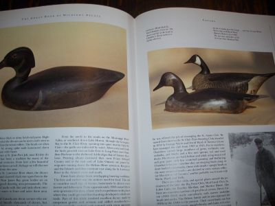 The Great Book of Wildfowl Decoys 12