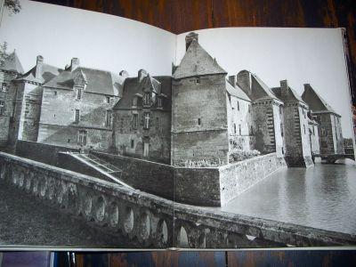 Normandie 4