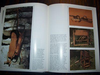 Native american Art & Folklore 2