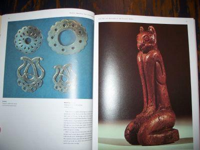 Native american Art & Folklore 4