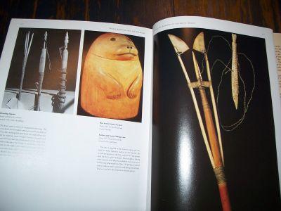 Native american Art & Folklore 7
