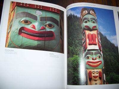 Native american Art & Folklore 8