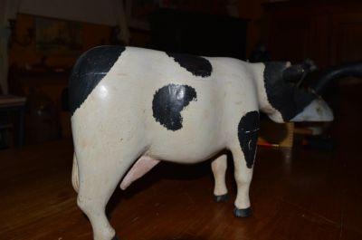 Vache Art-Populaire 6