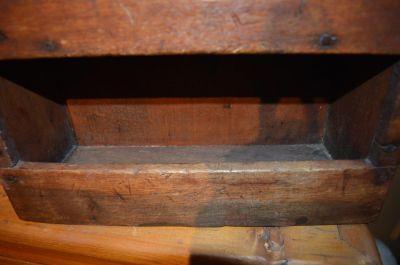 boîte à sel 2 étages 3