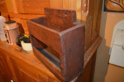 boîte à sel 2 étages 4