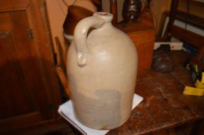cruche à oiseau 2 gallons 4