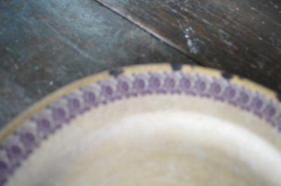 large Portneuf plate 4