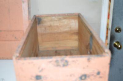 Boîte à chandelles d'exeption  8
