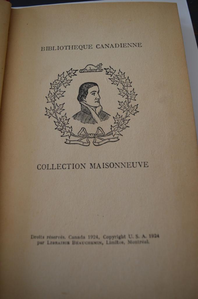 les antiquites de rome Nouveau venu, qui cherches rome » au xvi° siècle, sous la renaissance, les  écrivains humanistes, dans leur désir de retrouver les sources.