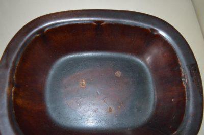 Plat de la poterie de St-Jean  3