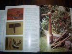 Primitives & Folk Art - Antiquités
