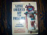 Native american Art & Folklore3