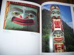 Native american Art & Folklore - Antiques