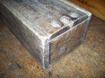 Boîte à chandelles en pin2