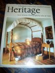 Antiquité Heritage  a romantic look at Early Canadian Furniture, Antiquités