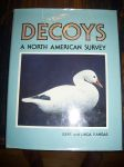 Decoys A North American Survey - Antiquit�s
