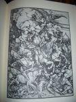 Great prints & printmakers  - Antiquités