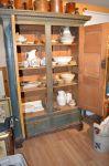 Armoire 12 panneaux style Adams8