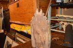 Pine salt box2