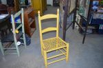 Chambly chair