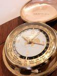 Horloge, montre de poche Westclox