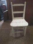 Superbe chaises de la côte de Beaupré