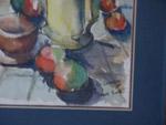 O. Gauroy aquarelle grand format4