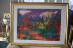 Paul Vanier Beaulieu large painting2