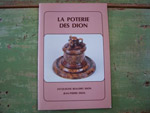 Antiquité La Poterie Des Dion., Antiquités
