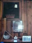 Primitives, our American Heritage - Antiquités