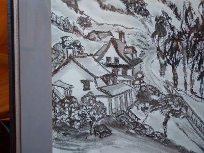 Y. Lamarche aquarelle 11
