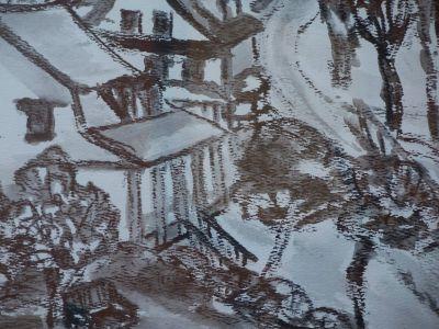 Y. Lamarche aquarelle 6